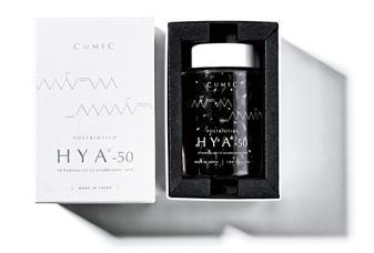 サプリメント「HYA®-50」の画像